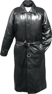 black trench coat mens leather long trench coat black trench coat mens uk