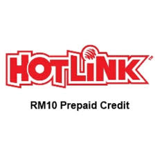 Buy steam wallet codes or steam gift card in seconds! Qoo10 Maxis Hotlink Top Up Rm10 Top Up Gift Card
