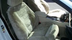 car seat covers sheepskin sheepskin covers natures thermostat sheepskin car seat covers bottom only uk