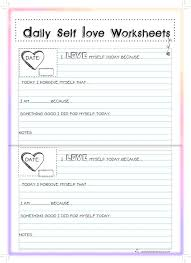Are you looking for self care ideas? Then these Self Love ...
