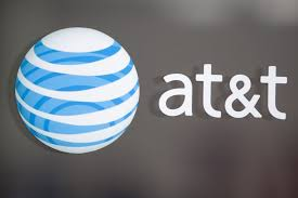 AtT Stock Quote ATT Earnings Aside It Is in Limbo Until Time Warner Hearing 68