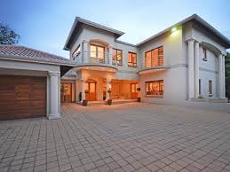 7 Bedroom House For Sale In Bedfordview, Gauteng, South Africa For ZAR  9,900,000   Property Tube