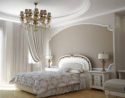 modern vintage bedroom ideas modern vintage glamorous. 15 Modern Vintage Glamorous Bedrooms Home Design Lover Bedroom Ideas 5