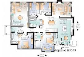 best multi generational house plans and