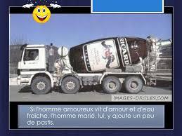"""Résultat de recherche d'images pour """"blague algerie"""""""
