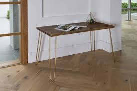 timber office desks. Timber Office Desk. Desks Rustic Cabinet Log Desk Furniture Curved Best Home S