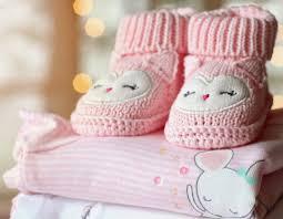 Best Baby Booties Must Read Before You Buy Best Heated