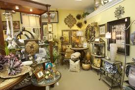 Best Furniture U0026 Home Decor Stores In Laguna Beach « CBS Los AngelesBest Stores For Home Decor