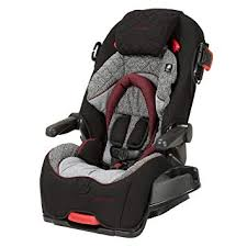 Amazon.com : Eddie Bauer Baby Deluxe 3-in-1 Convertible Car Seat, Gentry Seat