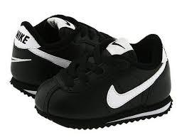 nike infant shoes. nike little cortez 07 infant/toddler // boys shoes ; infants and toddlers infant i