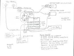 Aux_Fuse_Panel_Diagram_zpsbe534b9b 2013 nissan sentra fuse box,sentra wiring diagrams image database on 2004 nissan sentra ignition wiring diagram