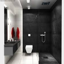 red bathroom color ideas. 320 / 220 × 165 1280 1280. You Can Download Red And Black Bathroom Sets Decor Ideas Color
