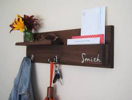 Handmade Coat Rack 100 Practical Handmade Coat Rack Ideas You Can Produce By Yourself 30