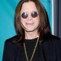 Untuk mengungkap rahasianya, para peneliti merencanakan pemeriksaan genetik terhadap rocker legendaris tersebut. Dikutip dari Foxnews, Selasa (15/6/2010), ... - ozzy-dalam-superiorpics