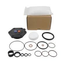 Buy compressor <b>hitachi</b> and get <b>free shipping</b> on AliExpress