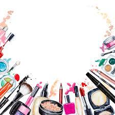 cosmetics beauty lipstick