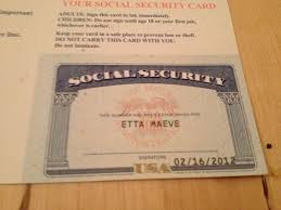 For Card - Social Cyberuse Editable Template Security