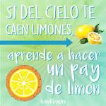 los profesionales de los sitios de citas el limón