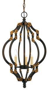 antique iron chandelier black bronze antique gold iron chandelier antique cast iron lighting