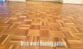 wood floor direction laying hardwood floors direction wood floor direction hallway