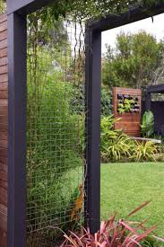 Small Picture The 101 best images about Gardening ideas on Pinterest