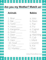 Easy Baby Shower Games Baby Showers Are Almost Always Filled With ...