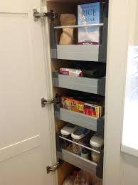 pull out cabinet organizer ikea kitchen cabinet organization the most pull out organizer shelves and also