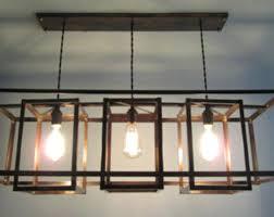bronze rectangular chandelier home depot chandeliers bronze rectangular dining room lighting finishing touches wide pendant