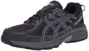 Best Running Shoes For Men Of 2018