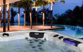 cal spas reviews. Simple Cal Hot Tubs Spas For Sale At Calspascom In Cal Reviews