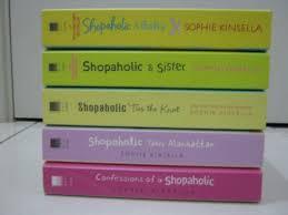 shopaholic essay confessions of a shopaholic essay words shopaholic essay