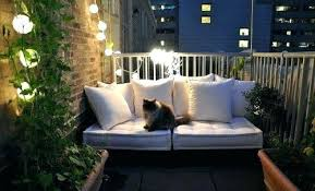 small balcony furniture. Balcony Furniture Ideas Cool Small To Make A Cozy Decking Uk