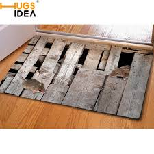 Non Slip Flooring For Kitchens Online Get Cheap Creative Rugs Aliexpresscom Alibaba Group