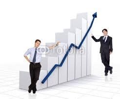Менеджмент контрольная работа цена руб заказать в Минске  Менеджмент контрольная работа ЧУП Альтернативасервис в Минске
