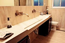 bathroom sink with 2 faucets. small bathroom sink ideas farmhouse unusual sinks with 2 faucets e