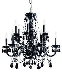 gothic style chandeliers edrexco for attractive house gothic style chandeliers ideas
