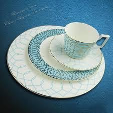 Modern Design Plates Modern Design Luxury Dinner Plates Set Dinner Plate Sets