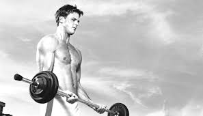 workout to lose fat gain muscle in 30