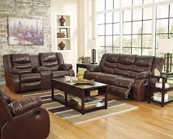 Room To Go Living Room Sets Living Room Sets Furniture To Go