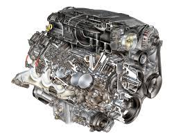 similiar 5 3 engine keywords chevrolet > chevrolet tahoe > 2008 chevrolet tahoe > 2008 chevrolet