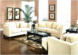 x floor seating ideas ikea