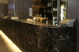 Kitchen Bench Tops Perth Marble Kitchen Benchtops Perth Austrend