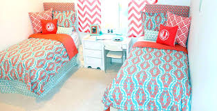 teenage twin comforter sets twin bedding sets for girls little girl twin bedding sets little girl
