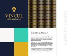 Elements By Design Vincul Design Elements By Flowoh On Dribbble