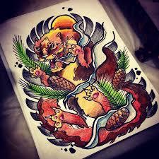 эскиз татуировки для девушек 33543 тату салон дом элит тату