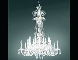 chandelier lamp floor diy crystal table lighting licious best and newest small lamps in with