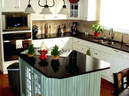mesmerizing 50 kitchen cabinets danbury ct inspiration of kitchen
