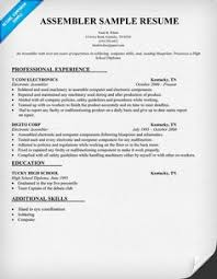 College Essay Service If You Need Help Writing A Paper Contact Ctu