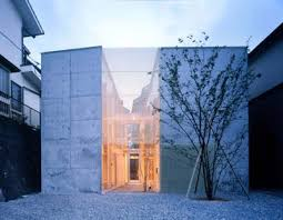 suppose design office. Contemporary Suppose Suppose Design Office House In Ushita Shinmachi Intended Office