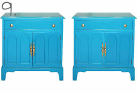 lacquered furniture. lacquer side tables9 lacquered furniture